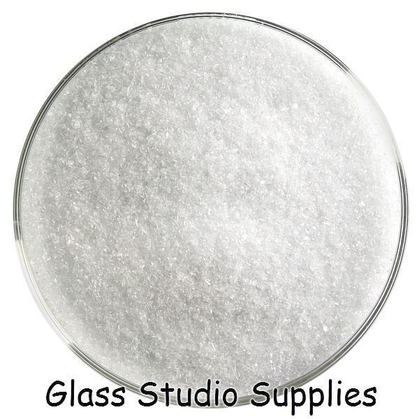 Fibre Glass Aqua Seal