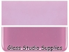 3mm Glass - Pink Opal (0301-30)