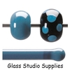 Bluestone Opaque Rod (0046)