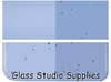 3mm Glass - Light Sky Blue Transparent (1414-30)