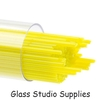 Canary Yellow Stringers 0120