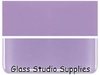 2mm Glass - Thin Opal Neo-Lavender Opal (0142-50)