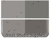 2mm Glass - Thin Charcoal Grey Transparent (1129-50)