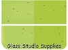 2mm Glass - Thin Fern Green Transparent (1207-50)