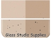 2mm Glass - Thin Light Bronze Transparent (1409-50)