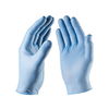Nitrile Gloves (10 Pairs Large Size)